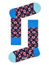 Happy Socks Shooting Heart
