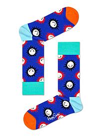 Happy Socks Sunny Smile