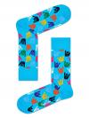 Happy Socks Surfs Up