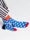 Happy Socks Thumbs Up