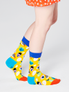 Happy Socks Fantasy Eggs
