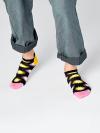 Happy Socks Sunny Smile Low