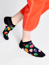 Happy Socks Strawberry Low
