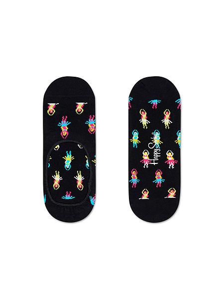 Happy Socks Hula Liner