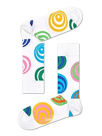 Happy Socks Hypnosis