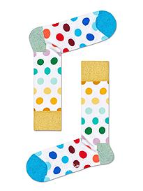 Happy Socks Pride Big Dot
