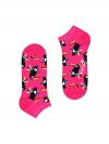Happy Socks Toucan Low