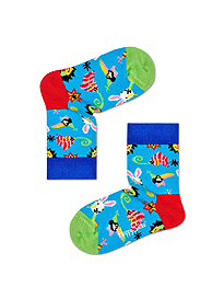 Happy Socks Party Animal Kids