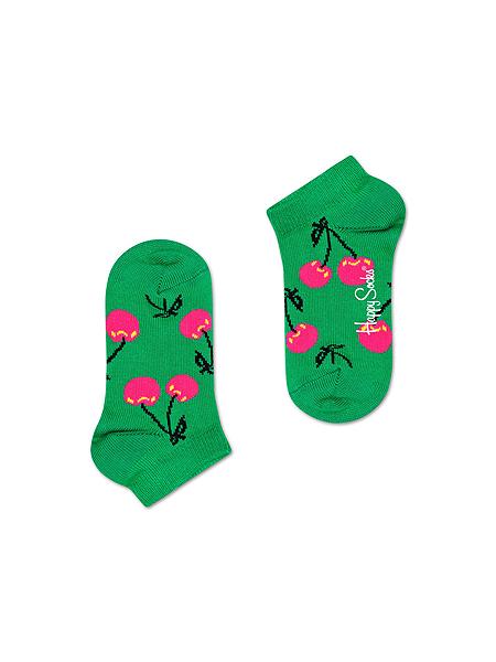Happy Socks Cherry Low Kids
