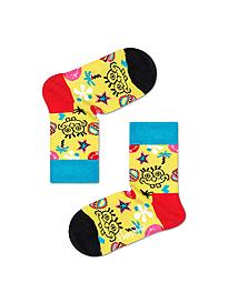Happy Socks x Sponge Bob Kids