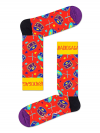 Happy Socks x Queen Gift Box