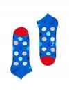 Happy Socks Big Dot Low