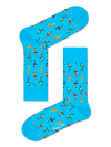 Happy Socks Animal Gift Box